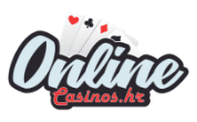 onlinecasinos.hr