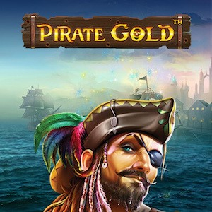 Pirate Gold online virtualni aparat
