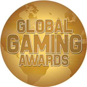 Glasanje za Global Gaming Awards privedeno je kraju