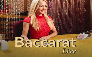 Baccarat Tko Review