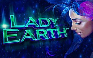 Lady Earth Image 1