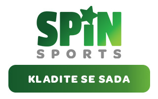 Spin Sport Image