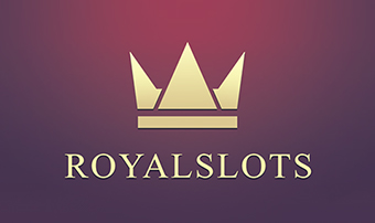 Royal slots casino